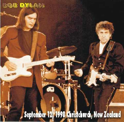 Dylan_Christchurch_1998_front